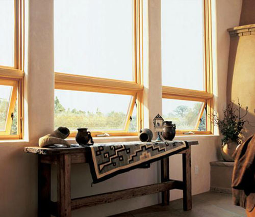 Inspiration gallery of marvin and integrity window and for Marvin windows u factor